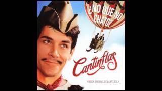 BUNBURY - Vete de mí - BSO de Cantinflas thumbnail