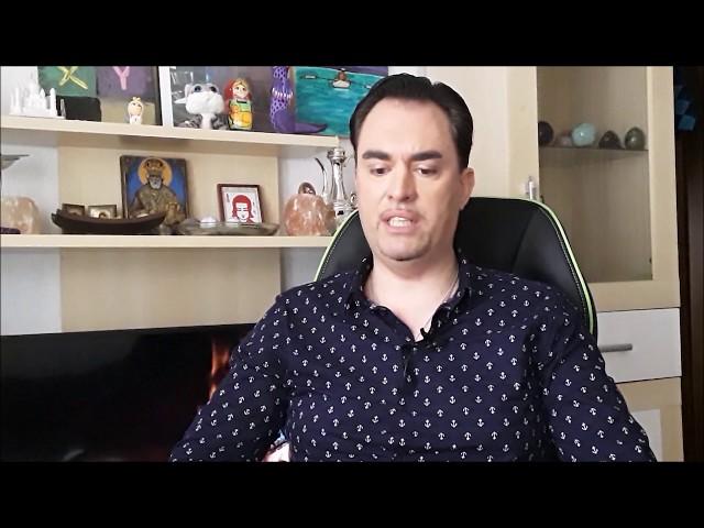 Xyli Leonis - Моят метод