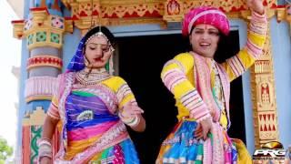 Video Malawa Mein Bandhyo Hindolo | Nutan Gehlot | Jagdamba Mata | Shyam Paliwal | Rajasthani New Bhajan download MP3, 3GP, MP4, WEBM, AVI, FLV Oktober 2018