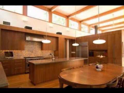 japanese kitchen design - youtube