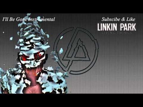 Linkin Park- I'll Be Gone (Instrumental)