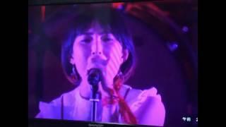 5th.anniversaryライブ映像チラ見せ。 家入レオ、5th、anniversary、ア...
