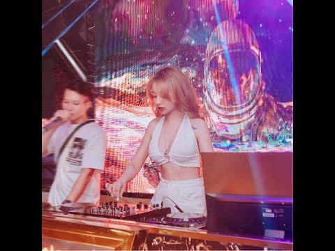 [Karaoke Remix] Lê Bảo Bình