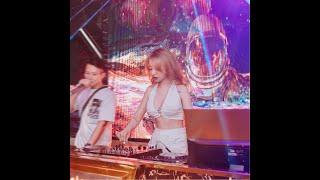 [Karaoke Remix] Lê Bảo Bình - Người Phản Bội Remix || ► Ok Vinahouse ►Karaoke Remix 2017