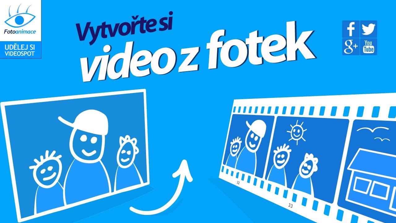 blahopřání k narozeninám video Vytvořit video z fotek   Udělat z fotek video   Videoanimace   YouTube blahopřání k narozeninám video