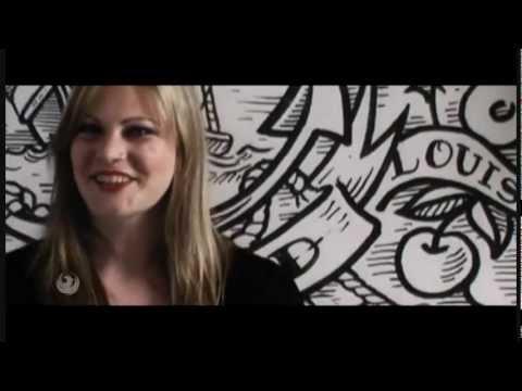 Queens Of Metal - Floor Jansen [ReVamp/After Forever]