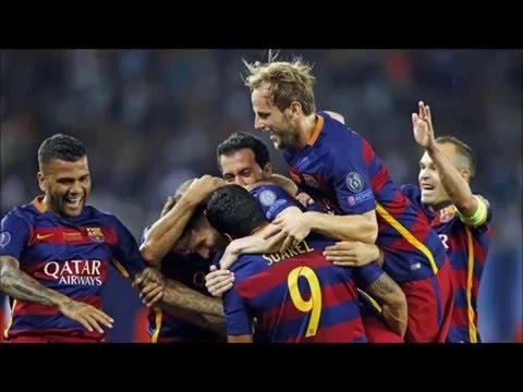 Juventus Turyn Klub