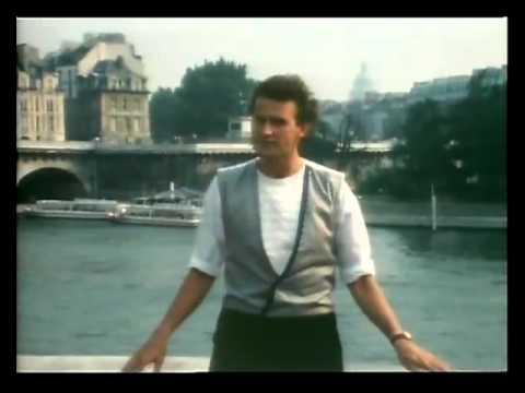 Ryan Paris - Dolce Vita (Official Video)