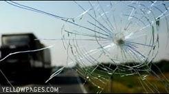 Falls Church - Empire Auto Glass