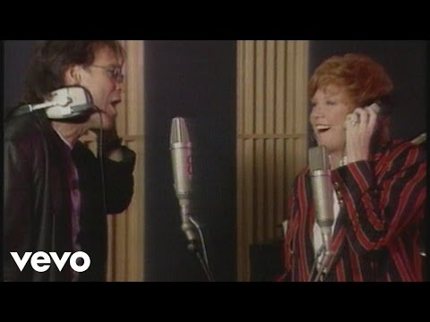 Cilla Black - That's What Friends Are For