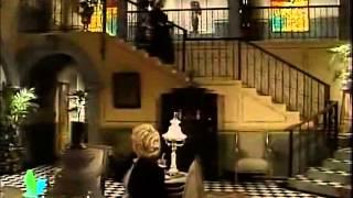Corazon Salvaje - English Subtitles - Ep. 3 part 2