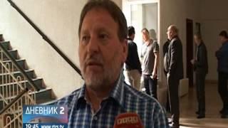 U Srebrenici Formirana Nova Skupštinska Većina Bez SNSD-a