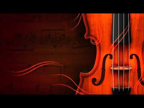 UIL 2016 - Sinfonietta - Night Shift