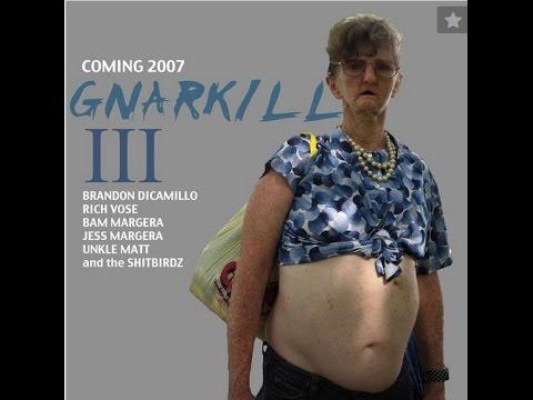 Gnarkill III [Full Album]