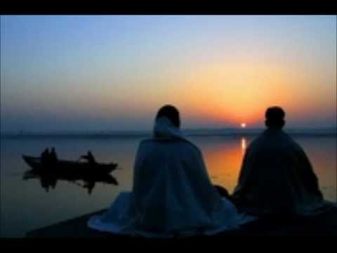 Jean Yves Leloup - Mediter comme le Christ