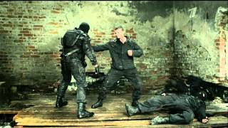 Download Кремень 4 серия. Бой против спецназа Fight scene Mp3 and Videos