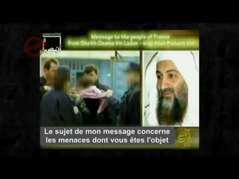 ✩ Sur la piste du terrorisme islamique  ✩