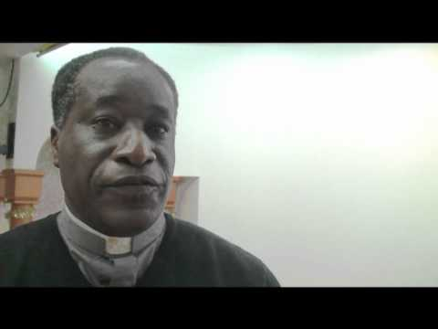New* The Anglican Communion Covenant
