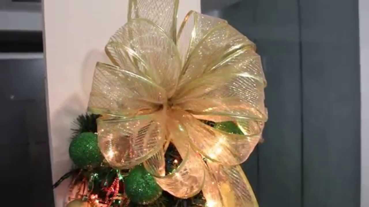 adornos navide os cali colombia decoraci n de guirnaldas