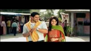 Dhadke Jiya - Bollywood Aloo Chaat Movie Songs.