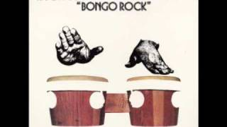 Incredible Bongo Band - Seven Minutes of Funk