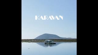Karavan - Lebanon
