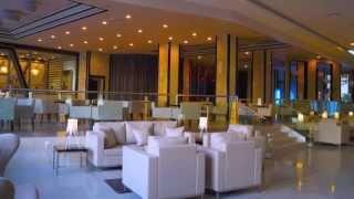 Riu Plaza Miami Beach - New Hotel Southbeach 2015
