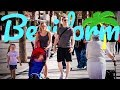 BENIDORM, WHAT'S IT REALLY LIKE? UK FAMILY VLOGGERS