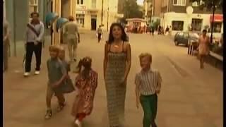 Tia Maria  - Hymn Młodości