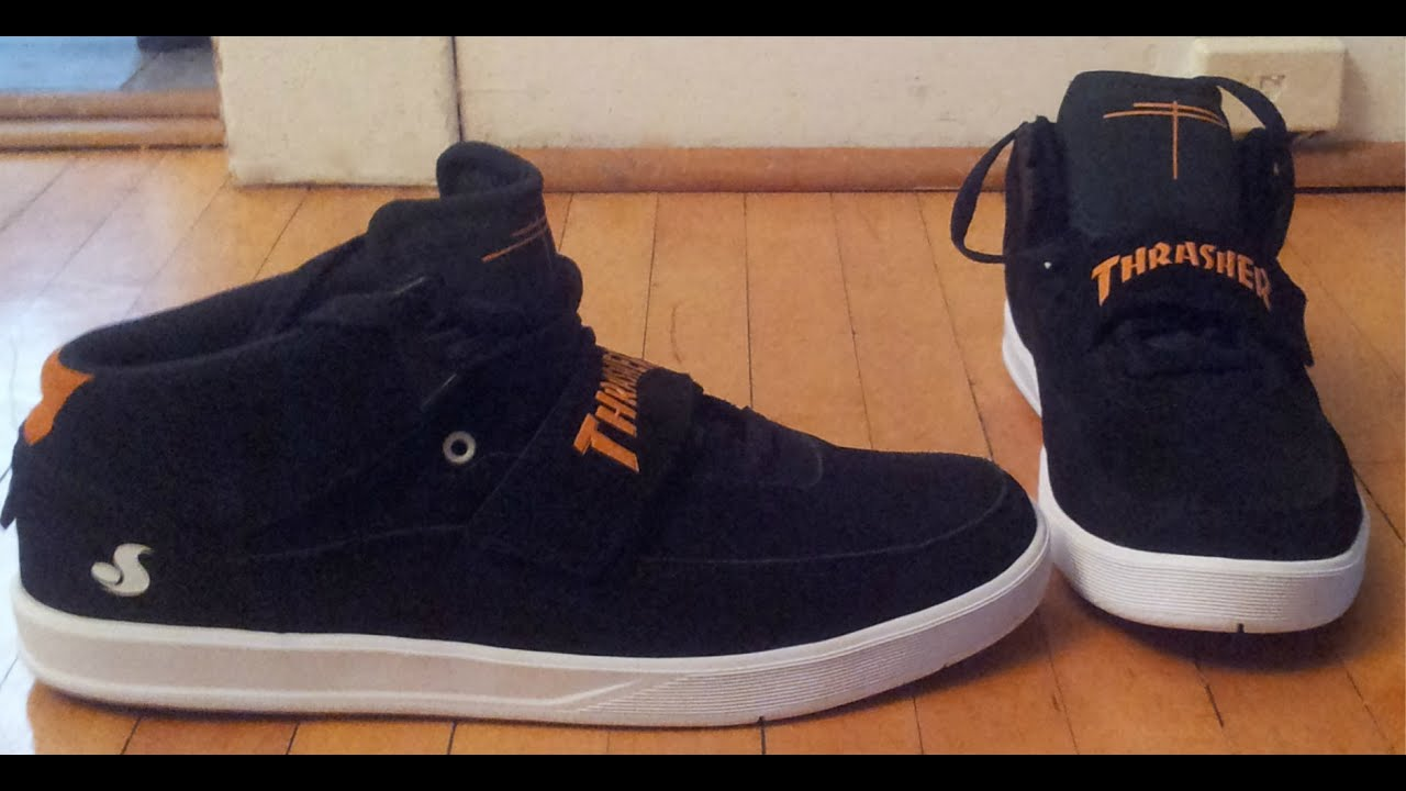 Torey pudwill dvs shoes