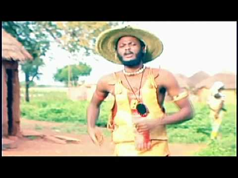 IWAN - Jah Jah Is Calling (Official Video)