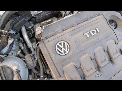 Volkswagen's emission scandal worsens