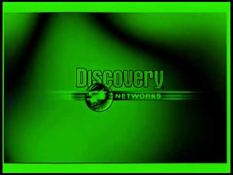 Discovery Networks 2003 in ATS2k Chorded