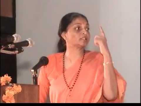 swamini-vimalananda---mastering-the-mind