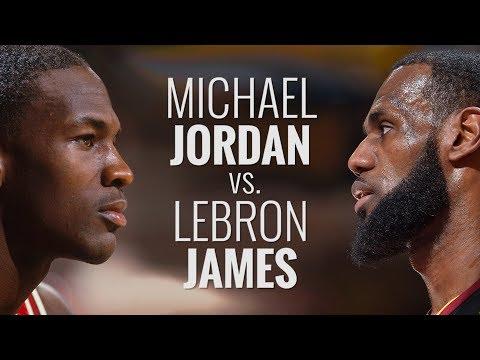 michael-jordan-vs.-lebron-james