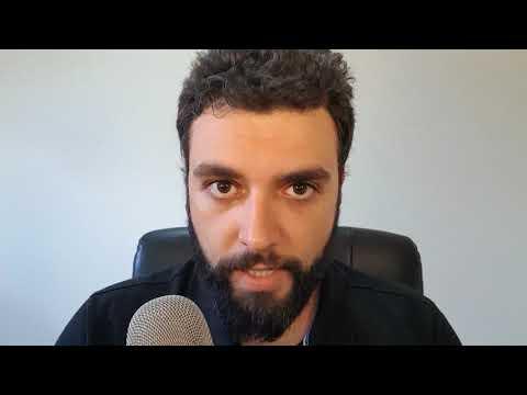Re: Raphael Lima Só UM Direito Existe - O Retorno
