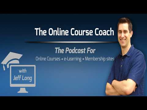 Why an online course creator should go to Social Media Marketing World (and 4 creative marketing...