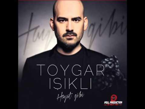 Özlem Akgüneş - Korkuyorum (feat. Efraim Genç)