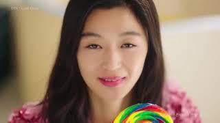 TOP 7 Sad Korean Drama OST