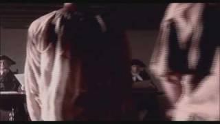 Proteus - Trailer
