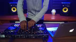 Tamil Kuthu  Mix Dj kaataeriyen vlog 1
