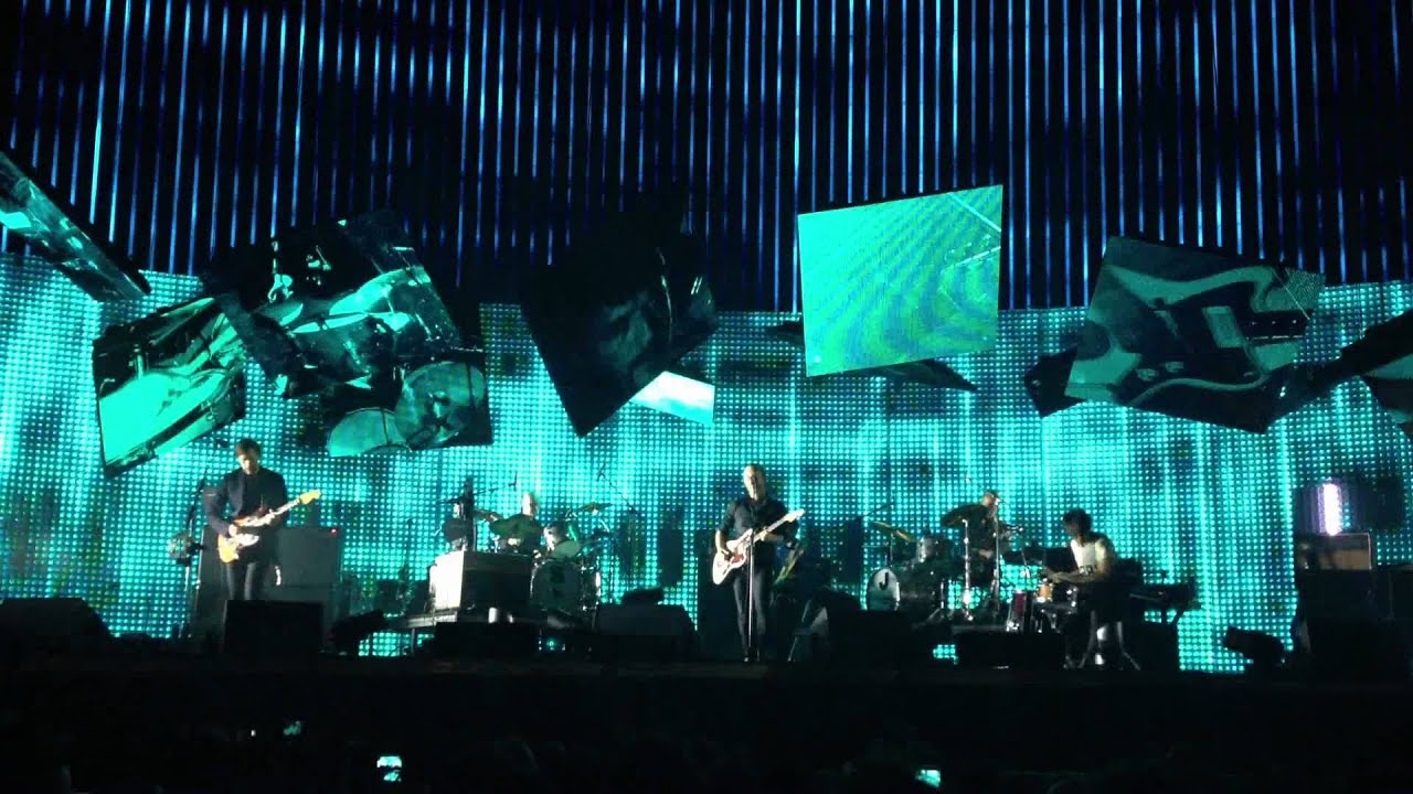 """bloom""  Radiohead (live Rock In Roma 2012)  Youtube. Cost To Seal A Basement. Add A Basement To An Existing House. Basement Waterproofing Virginia. Basement Wall Blanket Insulation. Victoria Basement Auburn. Seal Basement. Basement Workout Room Ideas. How To Fix Water Leaking Into Basement"