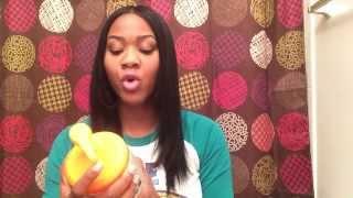 Chi nourish intense silk hair masque Thumbnail