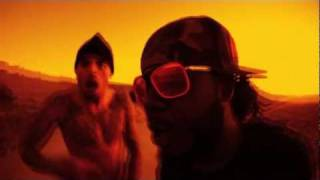 Chris Brown - Niggas In Paris ft. T-Pain (Official Video)(Directed by Godfrey Tabarez., 2011-10-19T21:24:33.000Z)