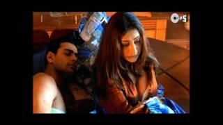 Wallah Wallah - Bhupi - Punjabi Hit