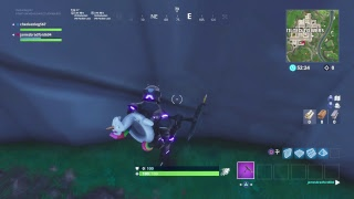 11 year old play's fortnite!        MEMES................... ._.