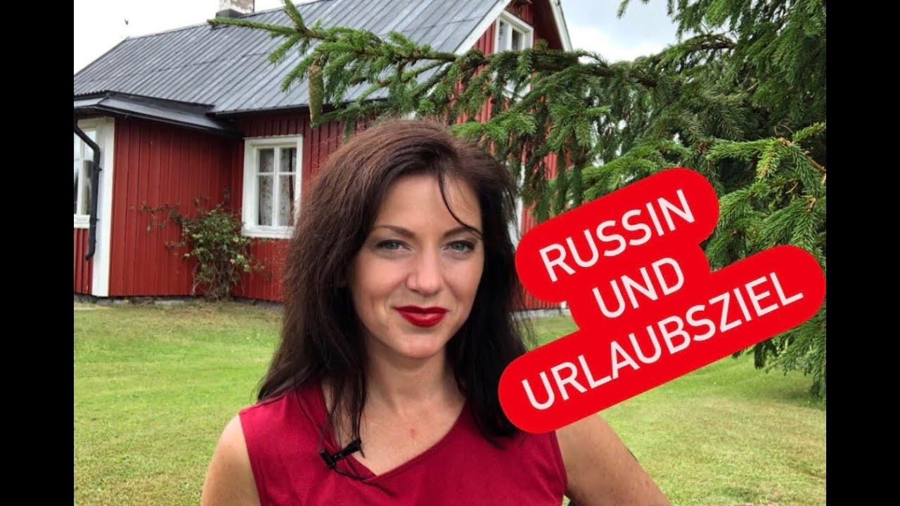 Partnervermittlung fur ukrainische frauen