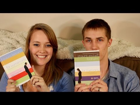 MARRIAGE & RELATIONSHIP BOOKS