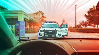POLICIA ME PAROU NOS EUA E QUASE FUI PRESO !! ‹ JonVlogs ›