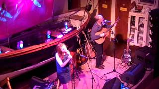 Jim and Beth Malcolm - Braw Sailin.mp4